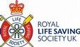 Royal Lifesaving Society UK